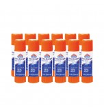 EXTRA - Strength Office Glue Sticks 12 Pack