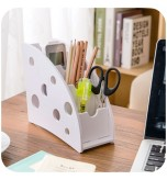 EVERPERFECT - Storage Box New Novelty Foldable Desk Office Organiser