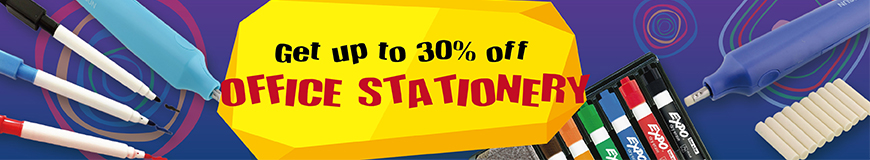 http://officeonline24.com/image/cache/catalog/slide/banner-get-up-to-30-off-ofice-stationery-870x160-5-870x160.jpg