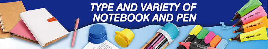 http://officeonline24.com/image/cache/catalog/slide/banner-type-variety-of-notebook-and-pen-870x160-1-870x160.jpg