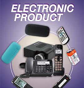 http://officeonline24.com/image/cache/catalog/slide/slide-elctronic-product-270x285-3-270x285.jpg