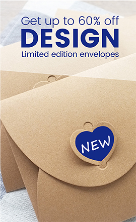 http://officeonline24.com/image/cache/catalog/slide/slide-get-up-to-60-off-design-limited-edition-envelopes-270x442-1-270x442.jpg