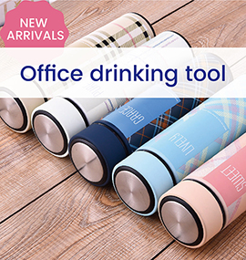 http://officeonline24.com/image/cache/catalog/slide/slide-office-drinking-tool-new-arrivals-270x285-2-270x285.jpg