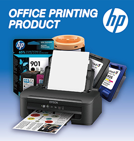 http://officeonline24.com/image/cache/catalog/slide/slide-office-printing-product-270x285-1-270x285.jpg