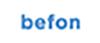 befon logo