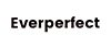everperfect logo