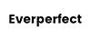 everperfect logo