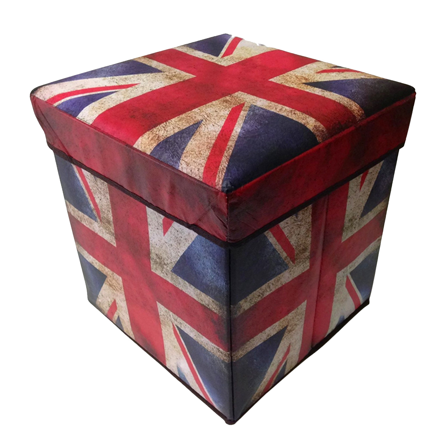 Amazing photo of Union Jack Decor. patriotic bed comforters on pinterest quilts bedding  with #A22935 color and 1500x1500 pixels